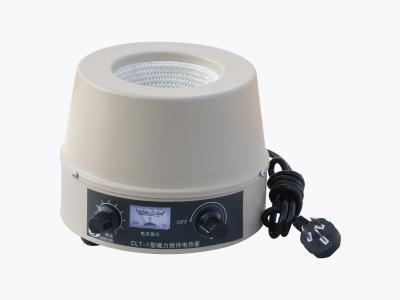 CLT-1磁力搅拌电热套