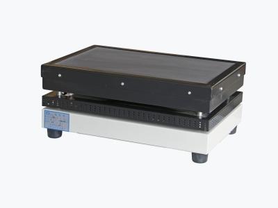 分体石墨电热板DB-1EFSS