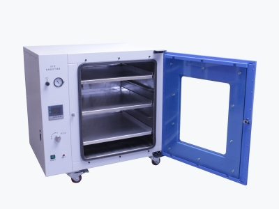 DZF-6210AB型电热真空干燥箱